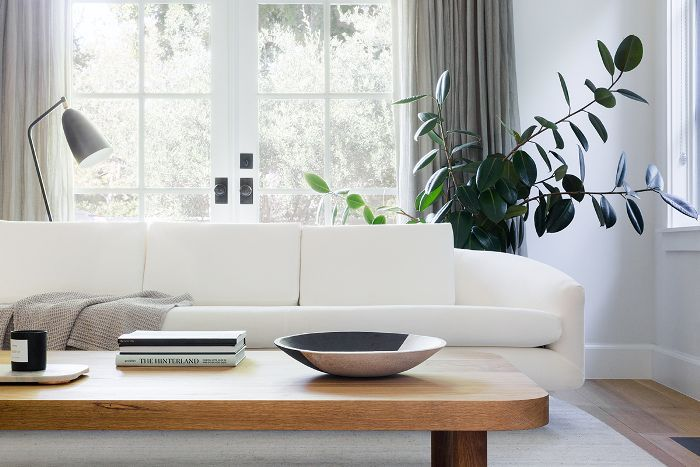 The 10 Basic Home Decor Items Designers Will Always Love