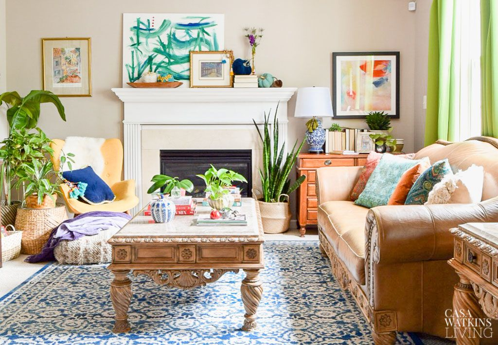 How to Hire an Interior Designer on a Budget