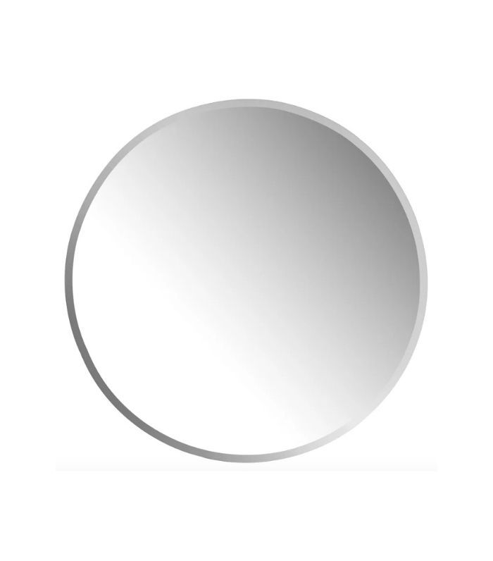 Wade Logan Kayden Accent Mirror