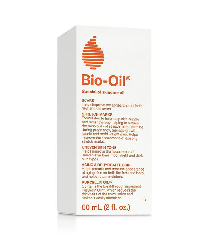 Bio-Oil Multi-Use Skincare Oil (2 oz.) Skin plumping products