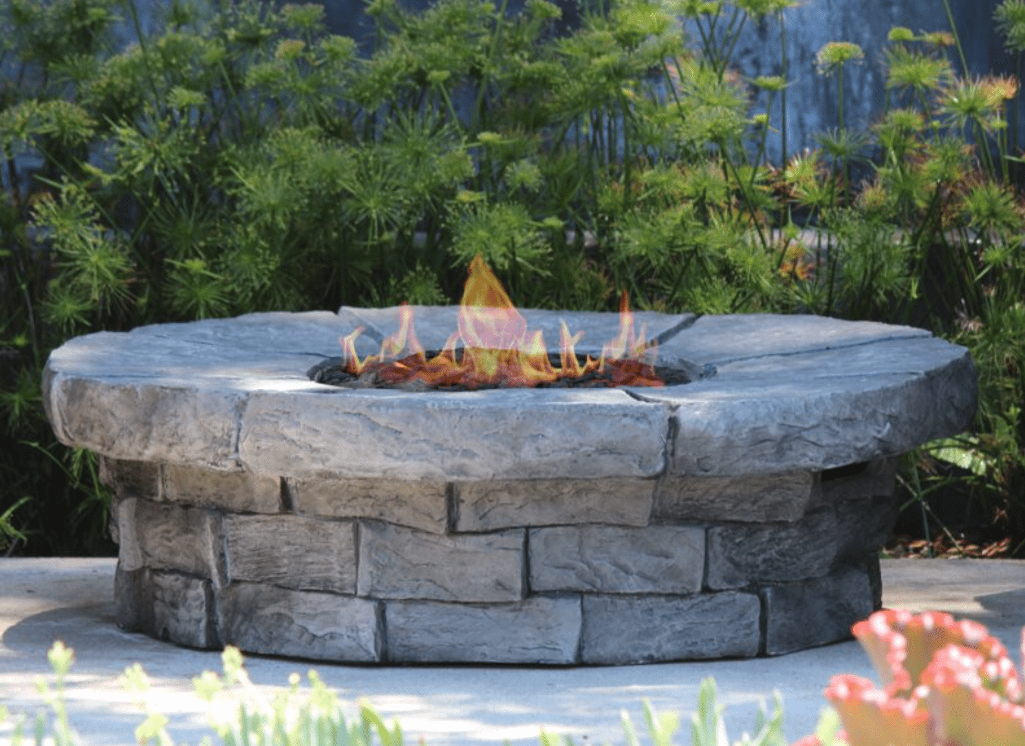 Best Outdoor Fire Pits Online