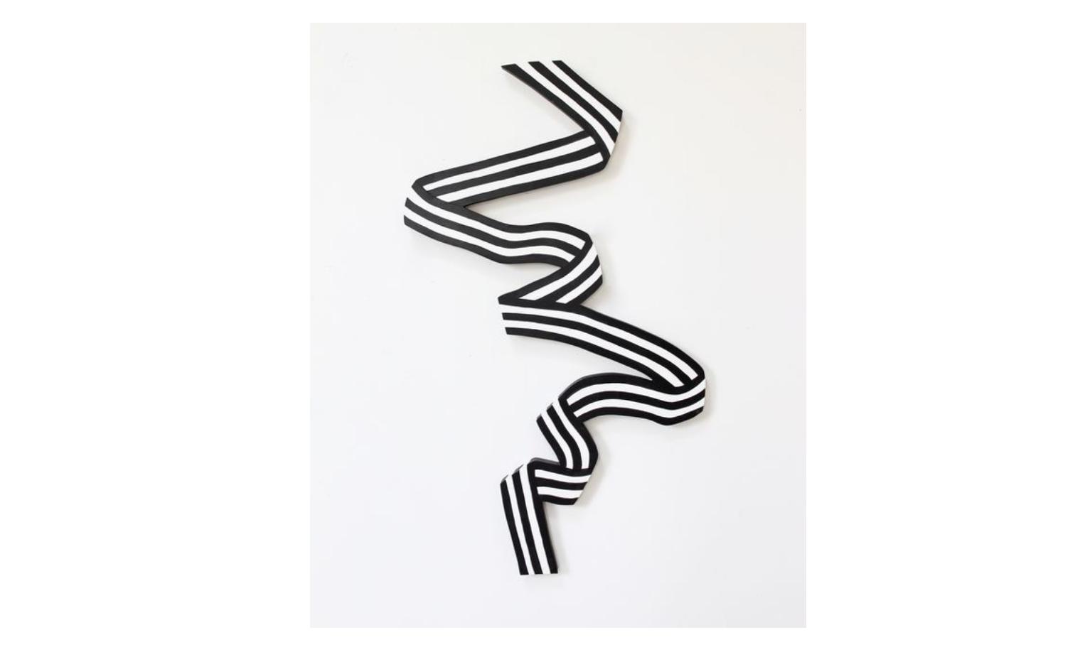 cinta decoración