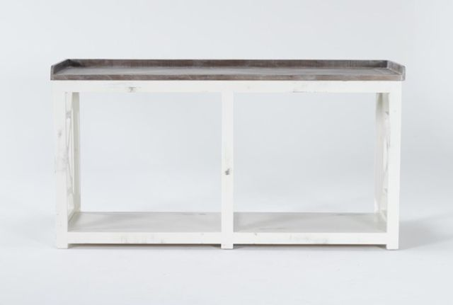 Kimber Console Table