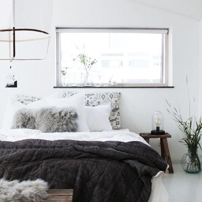 Danish Home Design Ideas: 15 Best Scandinavian Design Ideas