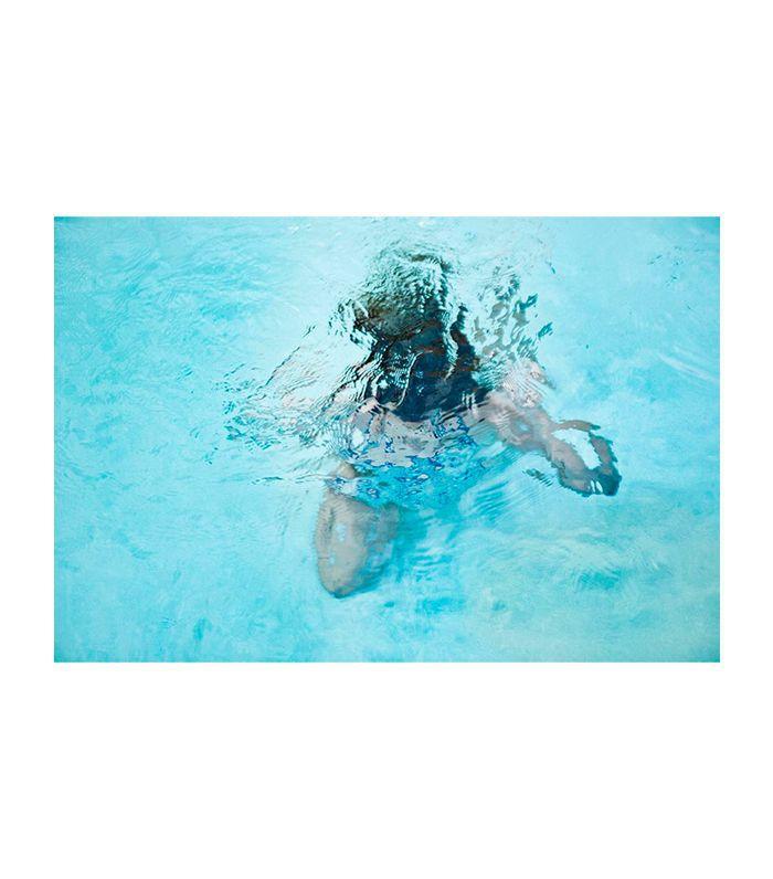 Cheryl Maeder Submerge V