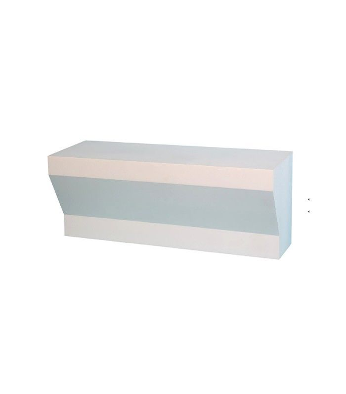 Custom EPS Block Bench
