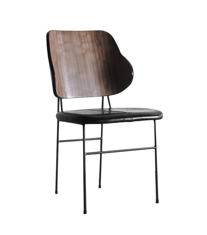 Croft House Spaulding Dining Chair