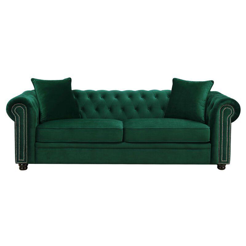Avani Sofa