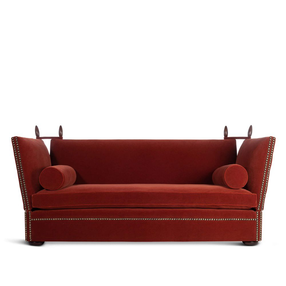 Knole 3 Seater Sofa