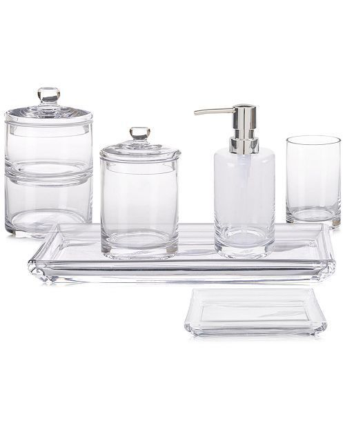 Hotel Glass Toothbrush Holder Glass Bedding
