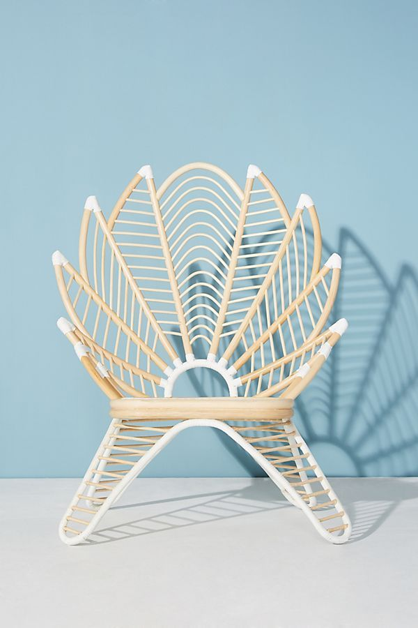 Palmyra Indoor/Outdoor Chair
