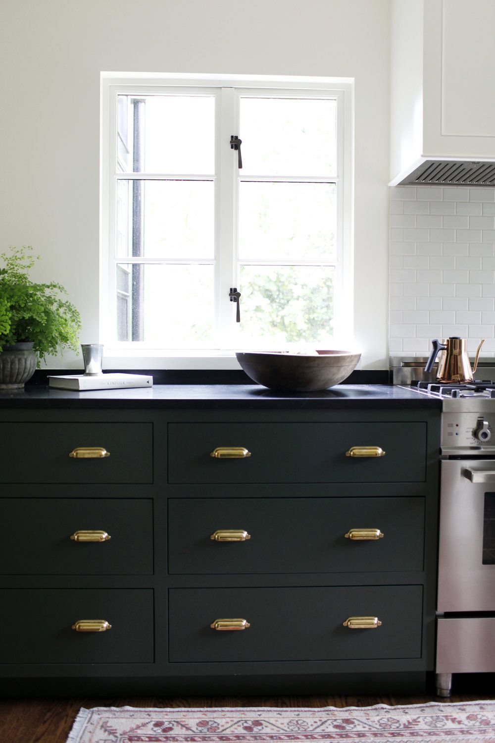 15 Gorgeous Green Kitchen Ideas That Ll Have You Running To Repaint
