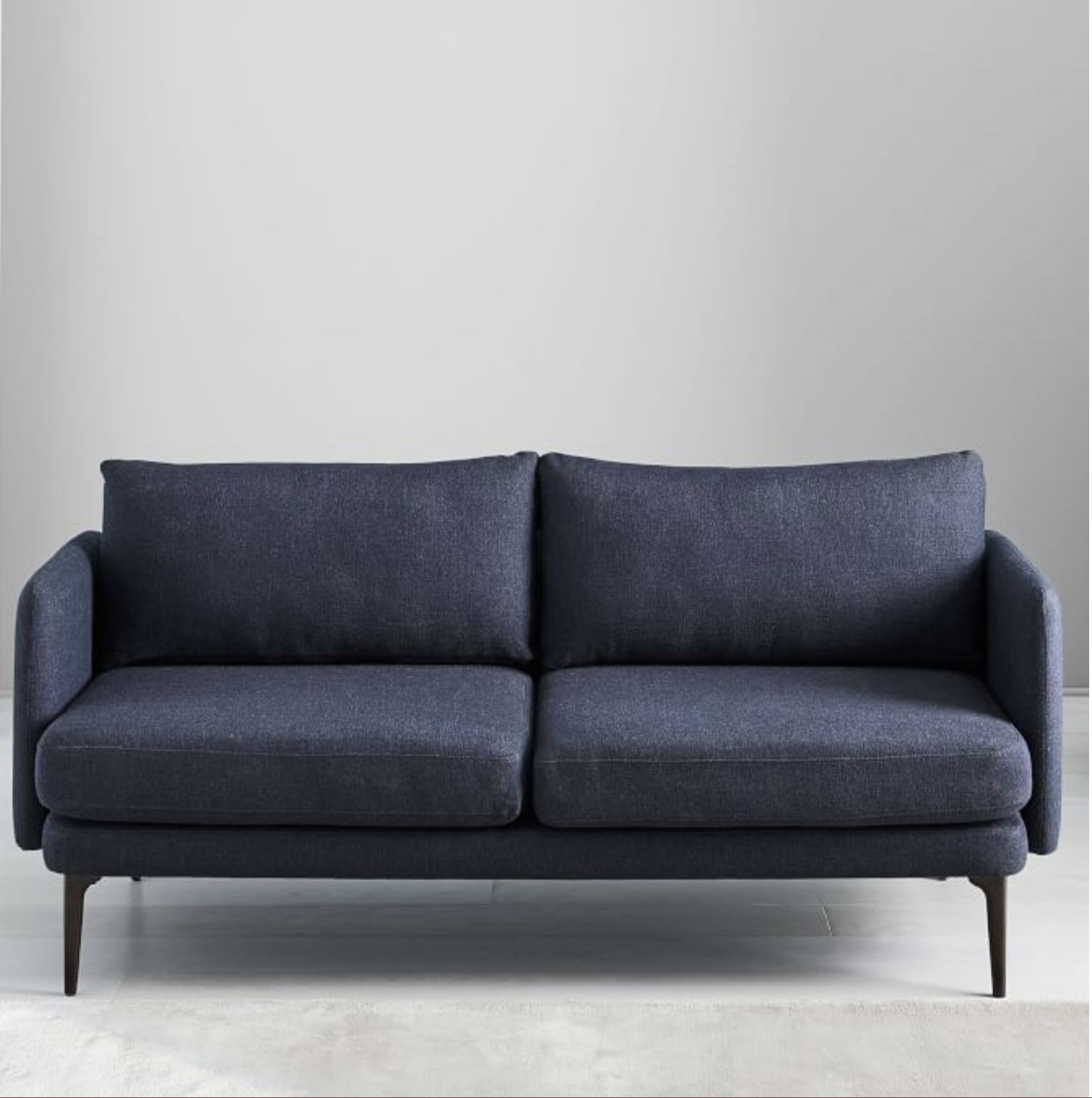 15 Affordable Couches Under 900