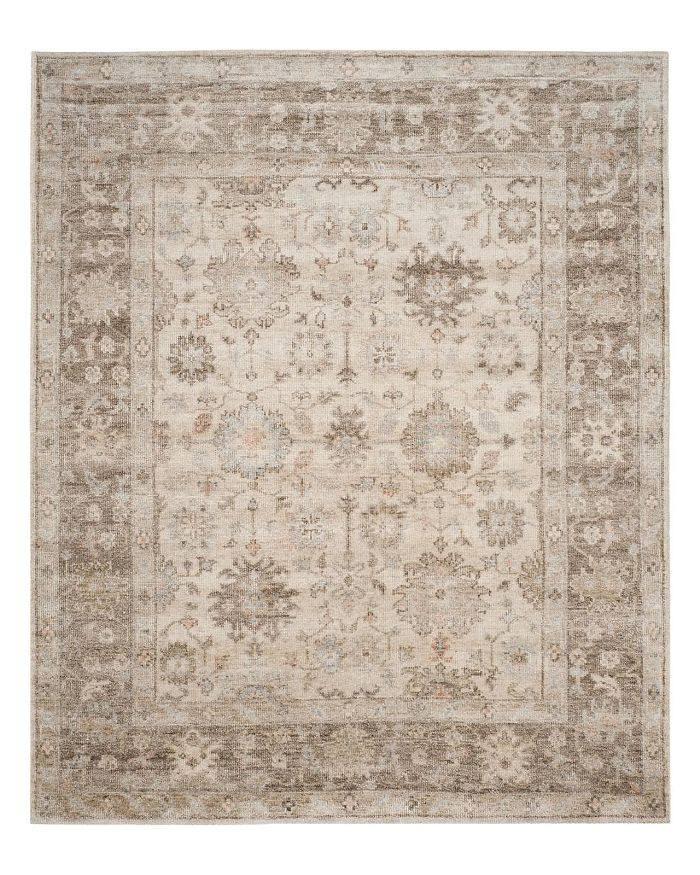 Maharaja Collection Palmer Area Rug, 8' x 10'