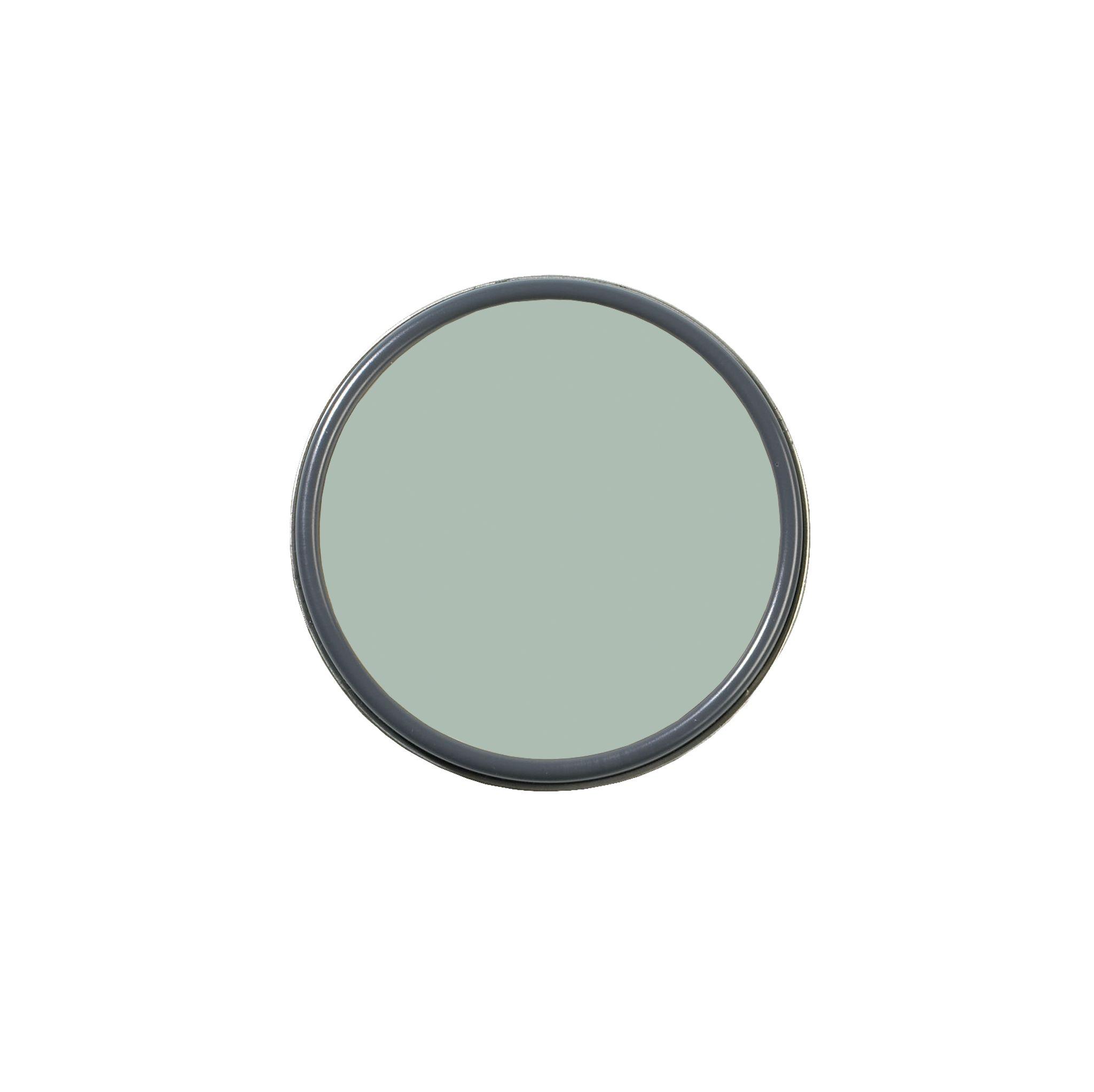 Farrow & Ball Green Blue