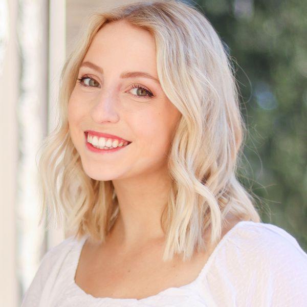 Kelsey Lentz