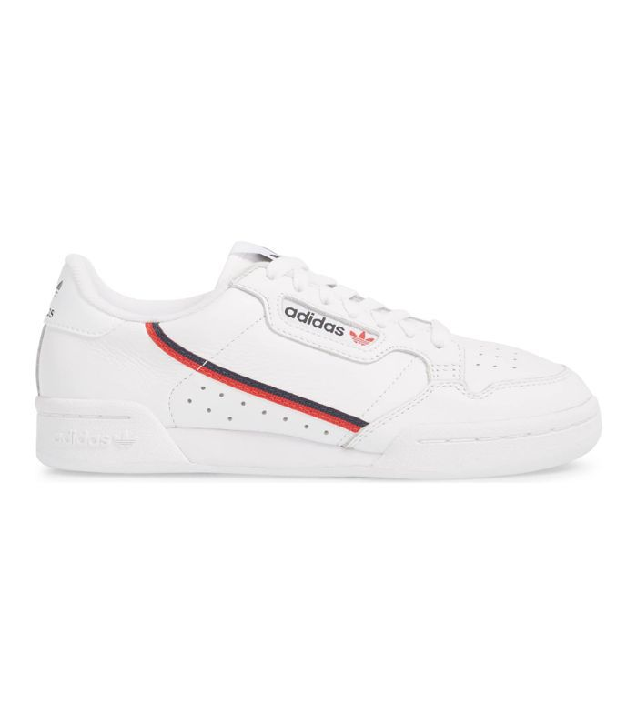Adidas Originals Continental 80 Sneaker