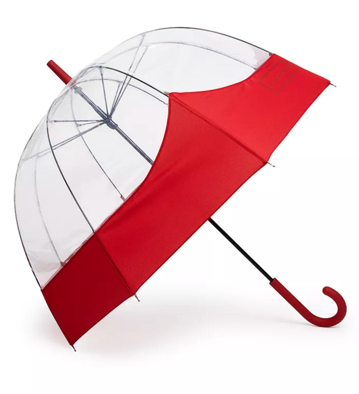 Paraguas Bubble Original