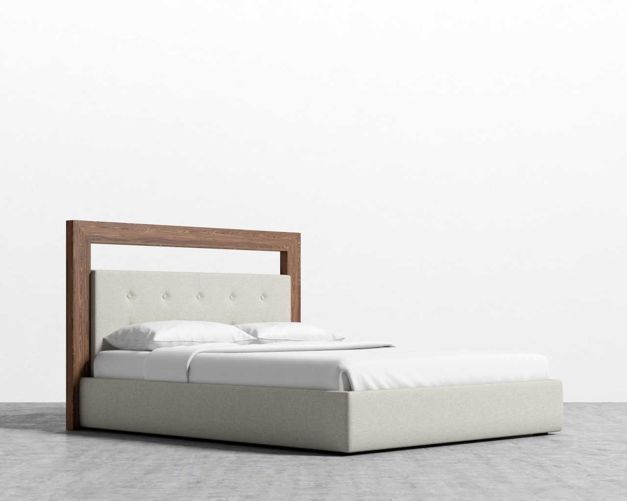 Rove Concepts Chloe Bed
