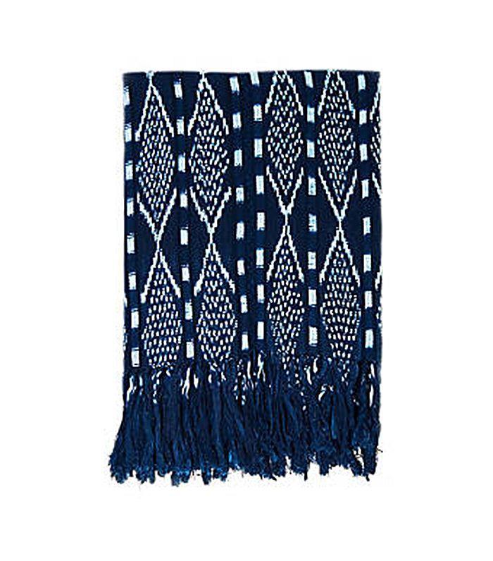 Ara Collective Solter Blanket
