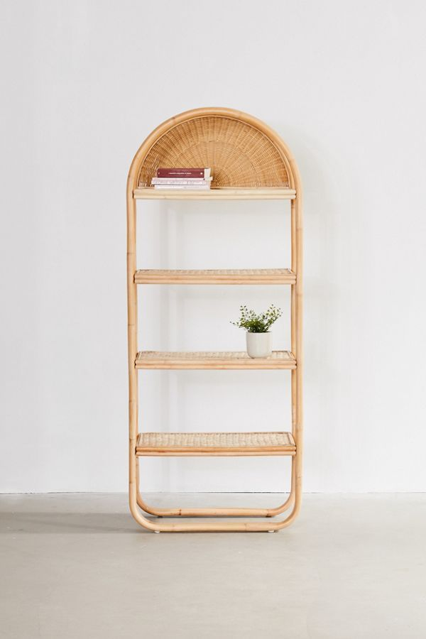 Urban Outfitters Ria Bookshelf