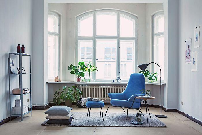 Minimalist Style And Décor Ideas