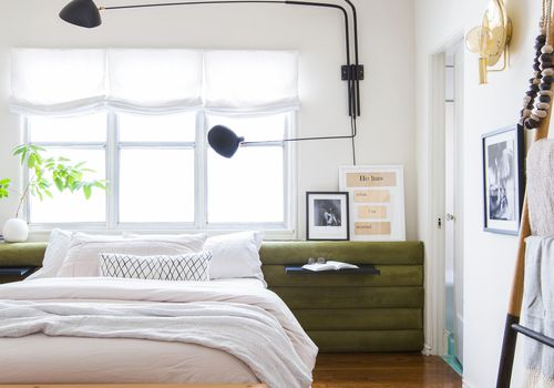 5 Small Bedroom Mistakes Everyone Makes (and How to Fix Them)
