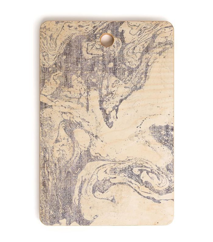 Holli Zollinger French Cutting Board