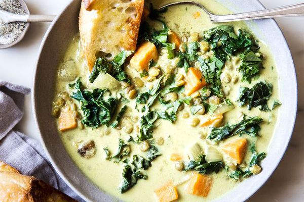 12 Fall Crockpot Recipes That'll Make the Most of the Season