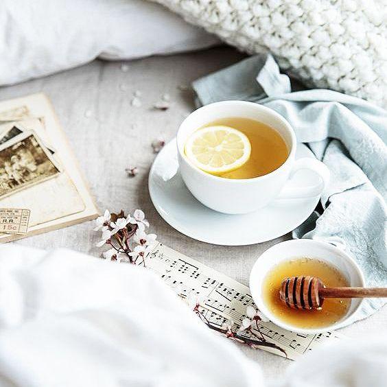 Best Tea Brands From Australia