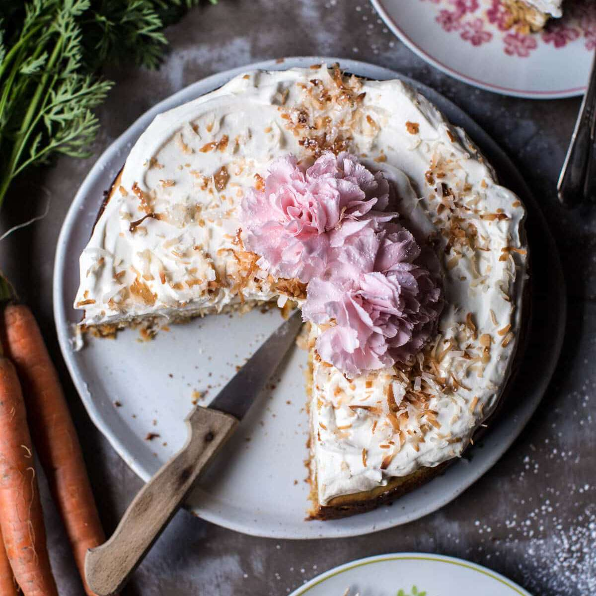 Master 10 of the Best Cheesecake Recipes of All Time