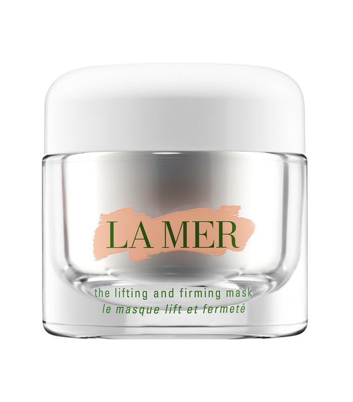 The Lifting and Firming Mask 1.7 oz/ 50 mL