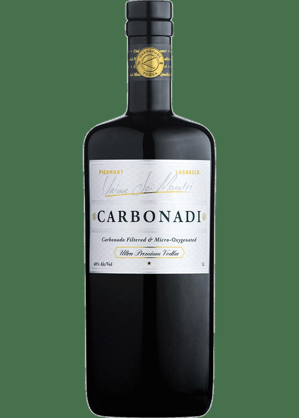 Carbonadi