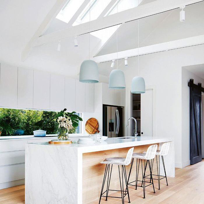 13 Kitchen Lighting Ideas For Every Style Home