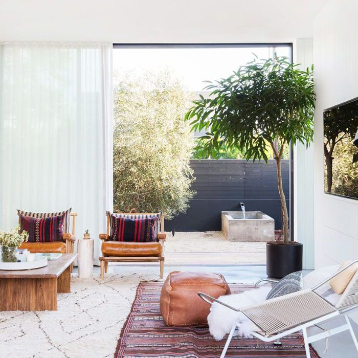 11 Simple Living Room Ideas That Will Transform Your Space