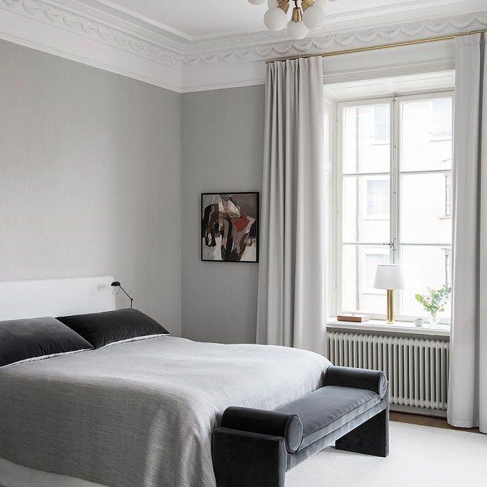 49+ Minimalist Bedroom Ideas PNG