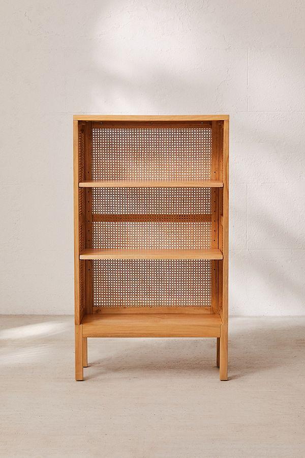 Marte Bookshelf