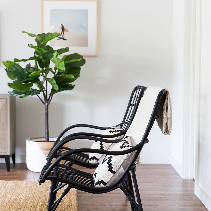 ideas de diseño de sala de estar