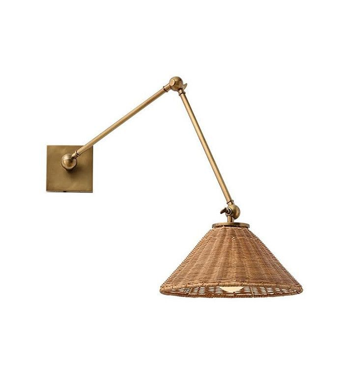 best library sconces
