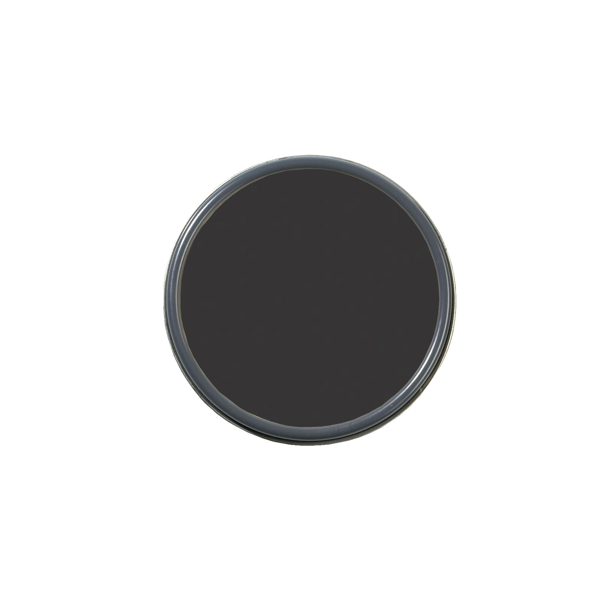 benjamin moore black onyx