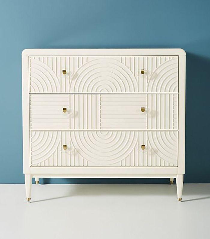Renwick Dresser
