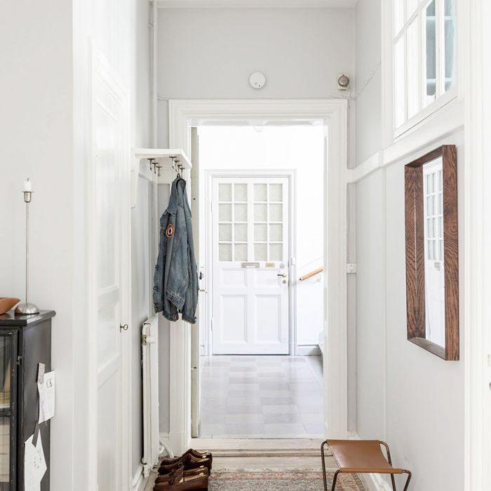 Small Space Scandinavian Design Tricks To Copy Asap