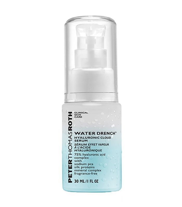 Peter Thomas Roth Water Drench Hyaluronic Cloud Serum 1 oz/ 30 mL