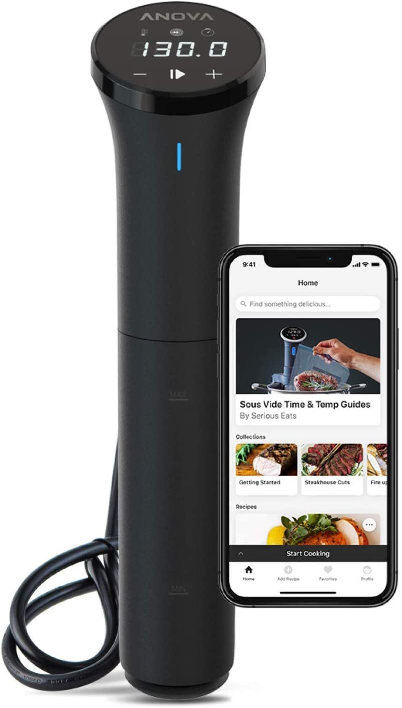 https://www.amazon.com/Anova-Culinary-AN500-US00-Precision-Included/dp/B07WQ4M5TS/?tag=thespruceeats-20
