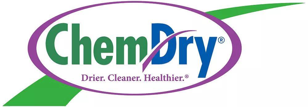 Chem-Dry