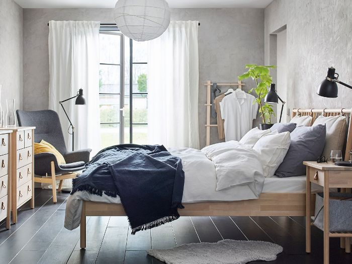 42 IKEA Items That Look Expensive But Cost Less Than $100