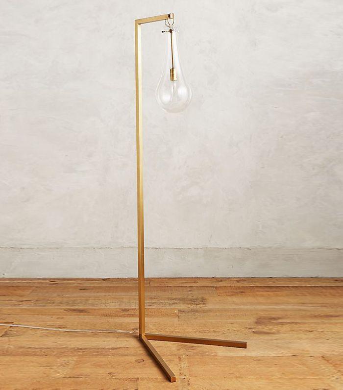 best minimal lighting