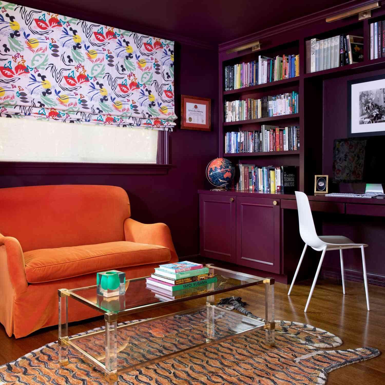 Mary Patton Design
