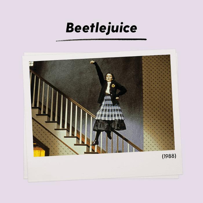 jugo de escarabajo