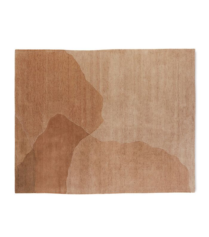 Nani Marquina Watercolor Rug